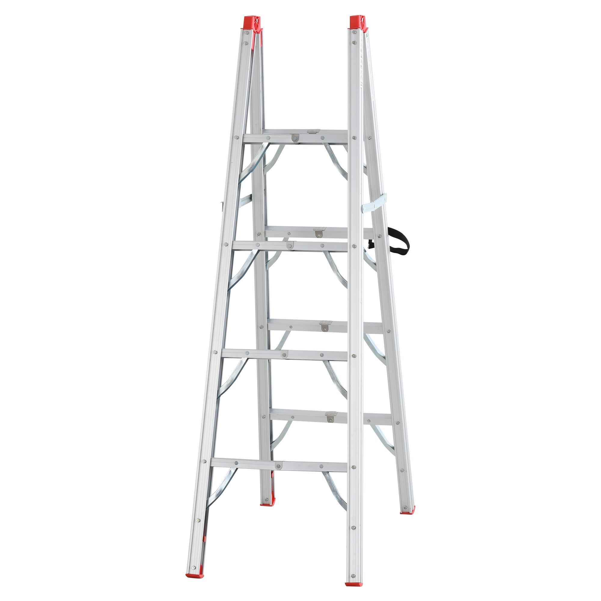 Online Ladders In 2021 Aosom Netherlands