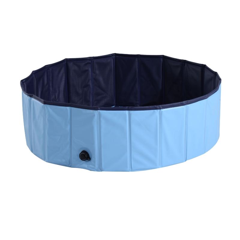 Hondenzwembad peuterbad zwembad hondenzwembadje hondenverzorging Ø100