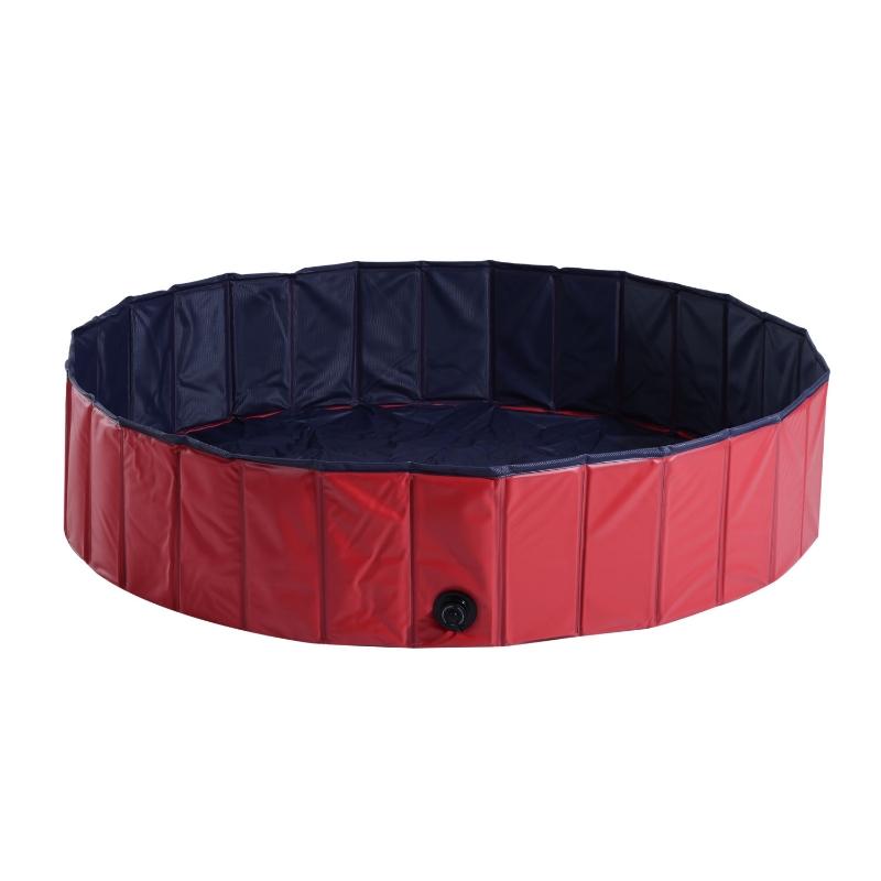 Hondenzwembad peuterbad hondenbadje zwembad hondenverzorging