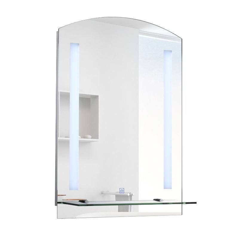 Spiegel met licht badspiegel met LED badkamerspiegel wandspiegel spiegel
