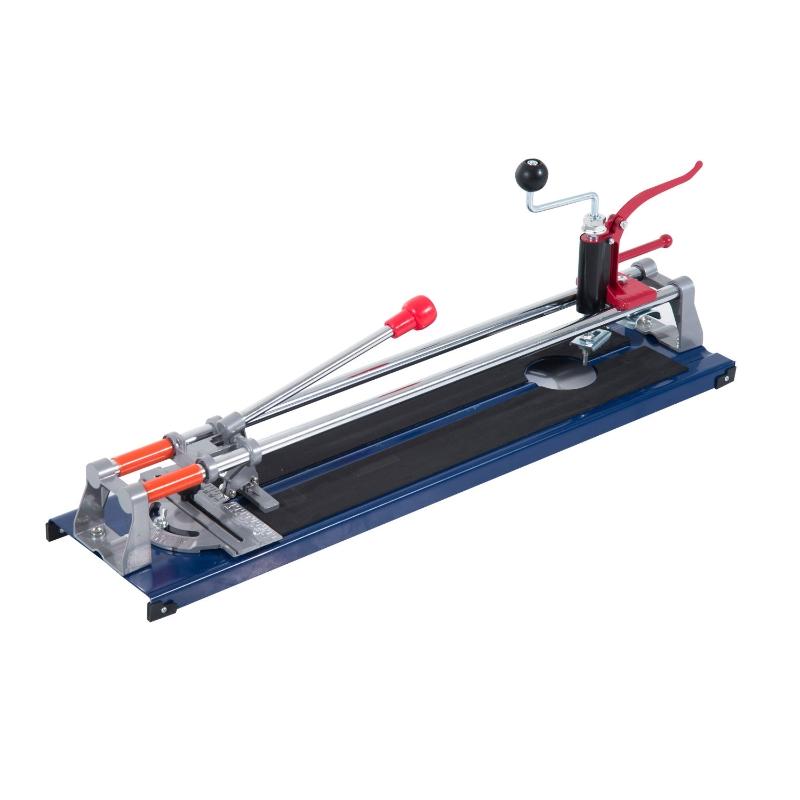 tegelsnijder 3 in 1 boormachine boren tijgel snijmachine