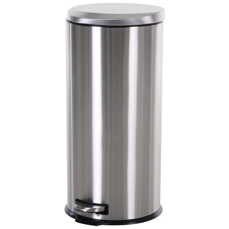 HOMCOM® salontafel met verhoogbaar tafelblad koffietafel woonkamer met opbergruimte spaanplaat 110 x 65 x 39,3 cm