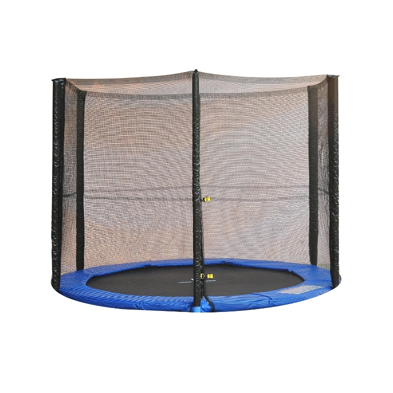 Homcom  8ft Trampoline Replacement Net