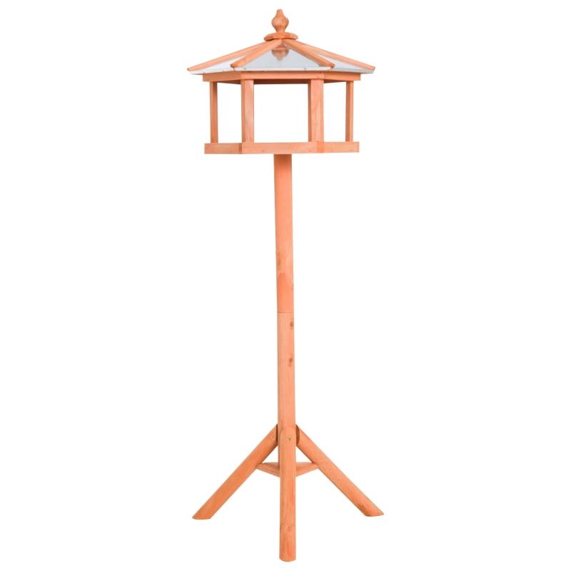 Volière vogelhuis vogelvilla vogelvoeder vogel