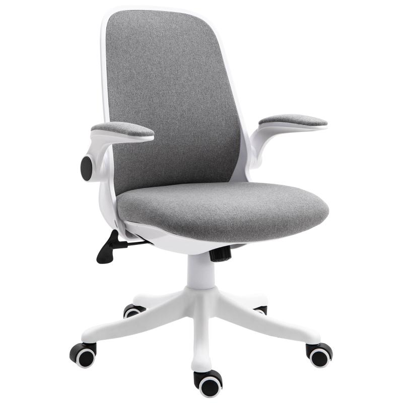 Krzesło biurowe krzesło studenckie z funkcją kołysania zalecany wzrost 120-175 cm